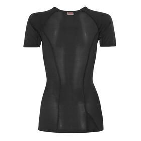 GORE RUNNING WEAR Essential BL Shirt Ladies black